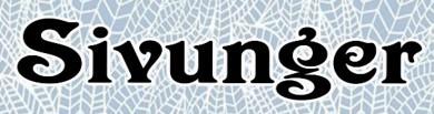Garnbutik en online webbshop